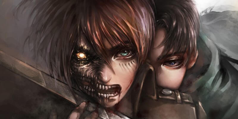 Attack On Titan Chapter 139 Spoilers Predictions Will Eren Die
