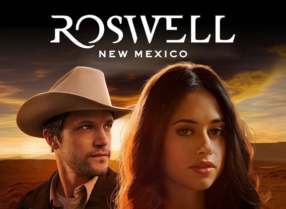 Roswell New Mexico Season 3 Episode 6 Release Date